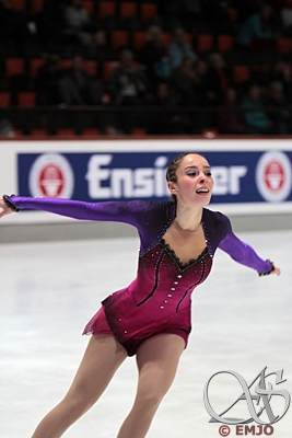 Olympic skating pairs dating after divorce 9